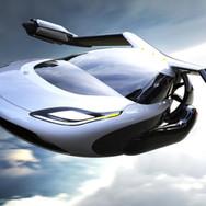 terrafugia_tf_x_flying_car-HD-1.jpg