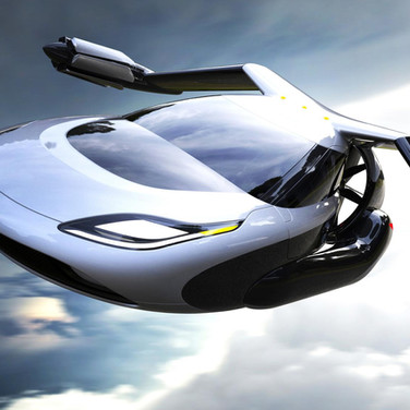 terrafugia_tf_x_flying_car-HD-1.jpg