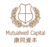 Mutualwell Logo (transparent).png