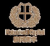 Mutualwell Logo (transparent).png