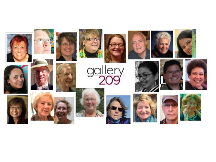 Extended Gallery 209