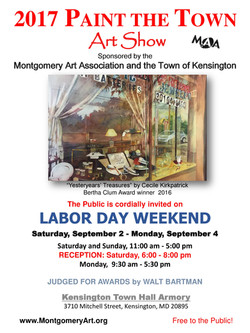 MAA 2017 Paint the Town Art Show - Labor Day Show Flyer - Revised 6 -17 -17 (1)-page-0