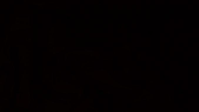 Black-Background-HD-Wallpaper-24_FHvvVor