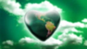 3D-World-Heart-Map-Background-Wallpaper-