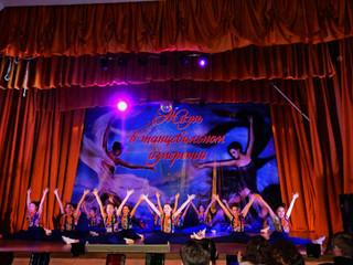 Юбилейный концерт  Нон-Стоп !!!