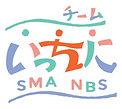 logoNBS12.jpg.jpg