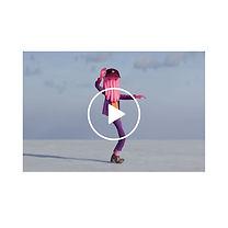 踊るルパート.jpg