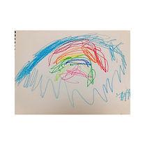 初めて見た虹.jpg