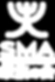 logo_w2.png