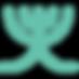 logo_midori.png