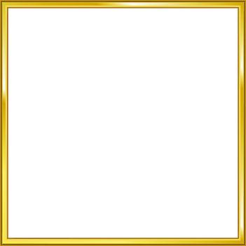 frame_g.jpg