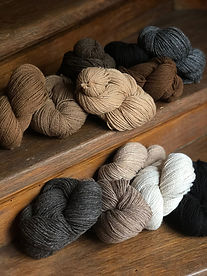 wyroby z alpaki