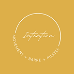 Copy of INTENTION logo (2).png