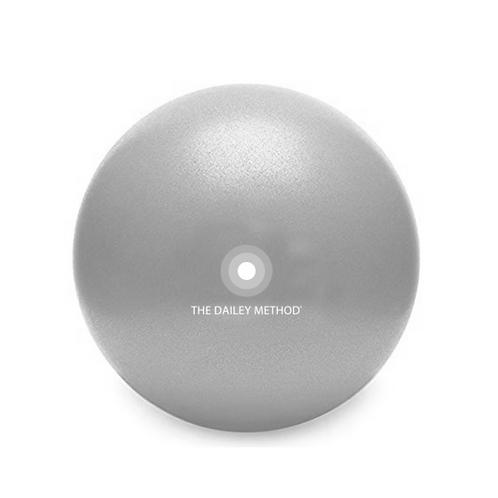 Resistance Ball - Gray