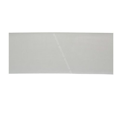 Resistance Band - Gray