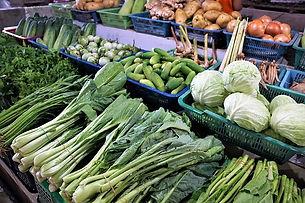 market-3176255_640.jpg