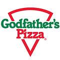 1985-godfathers.jpg