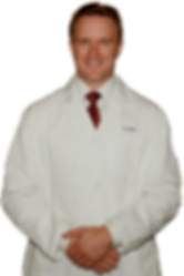 Dr. Benjamin Bjerke, Minimally Invasive Spine Surgeon
