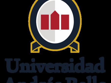 Nuevo convenio de cooperación mutua con Universidad Andrés Bello