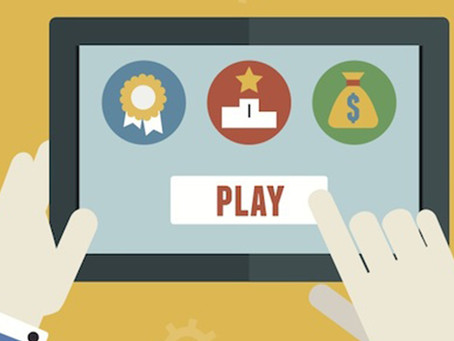 Gamificación y Aprendizaje basado en Juegos