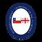 logo icgic.png
