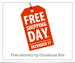 freeShipping2012.png