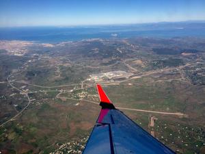 Landing in Tangier.png