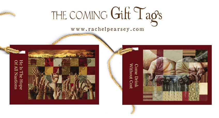 Gift Tag Post Image.jpg