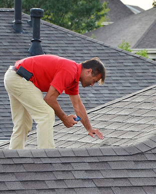 roofing-inspections.jpg