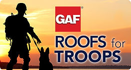 gaf-roofs-for-troops.jpg