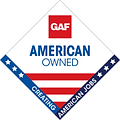 gaf american owned.png