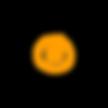 Logo_DTS-22.png