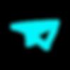 Logo_DTS-24.png