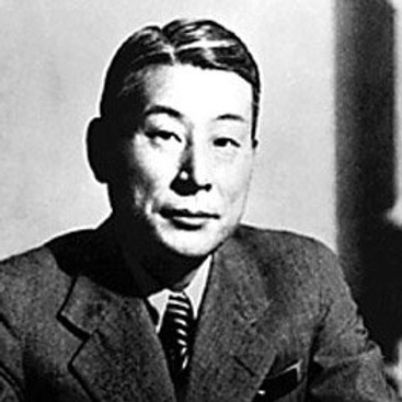 'The Saviour' - a movie in the making, dedicated to the selfless bravery and righteousness of Chiune Sugihara