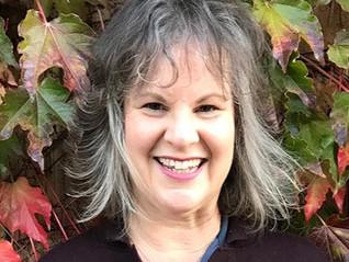 Meet the Committee of Management - Karen Katz