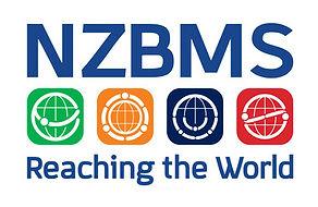 NZBMS logo.jpg
