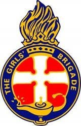 Girls brigade logo.jpg