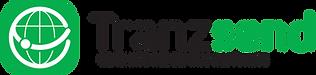tranzsend logo.png