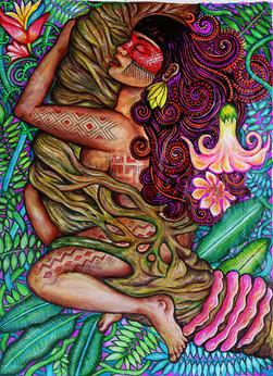 Madre Ayahuasca.jpg