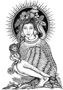 Transformacion Espiritual
