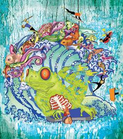 final 2 design tadpole
