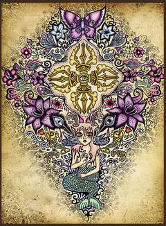 fairy mermaid.jpg