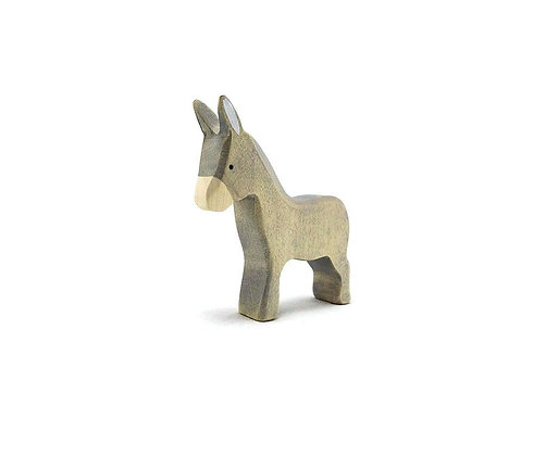 Donkey - Brin D'Ours