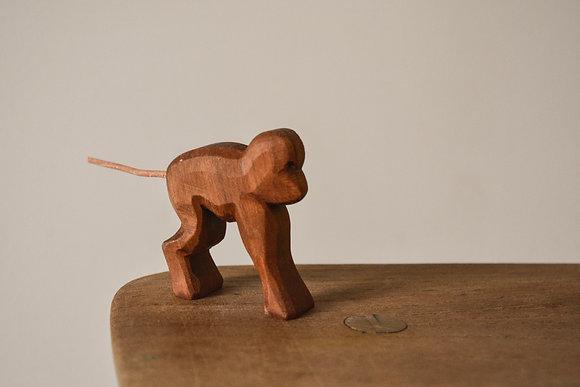 Monkey - Predan Wooden Toys