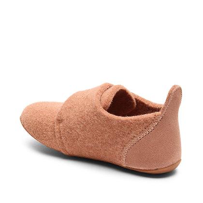 Slippers - Rose Bisgaard Casual Wool
