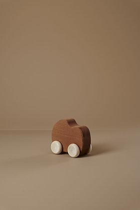 Toy Car Clay - Raduga Grez