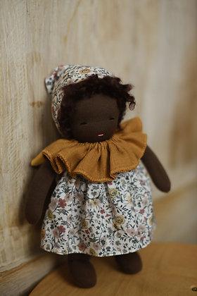 Waldorf Spring Dolls - S