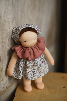 Waldorf Spring Dolls - A
