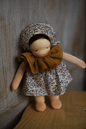 Waldorf Spring Dolls - C