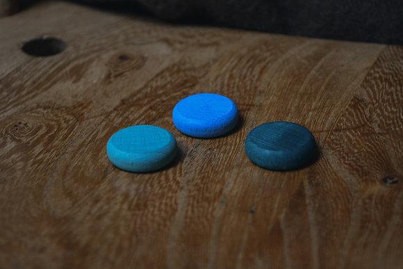 Grapat Mandala Little Coins